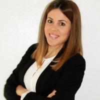 Rocío Núñez González