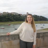 Rocío Portillo Gámez