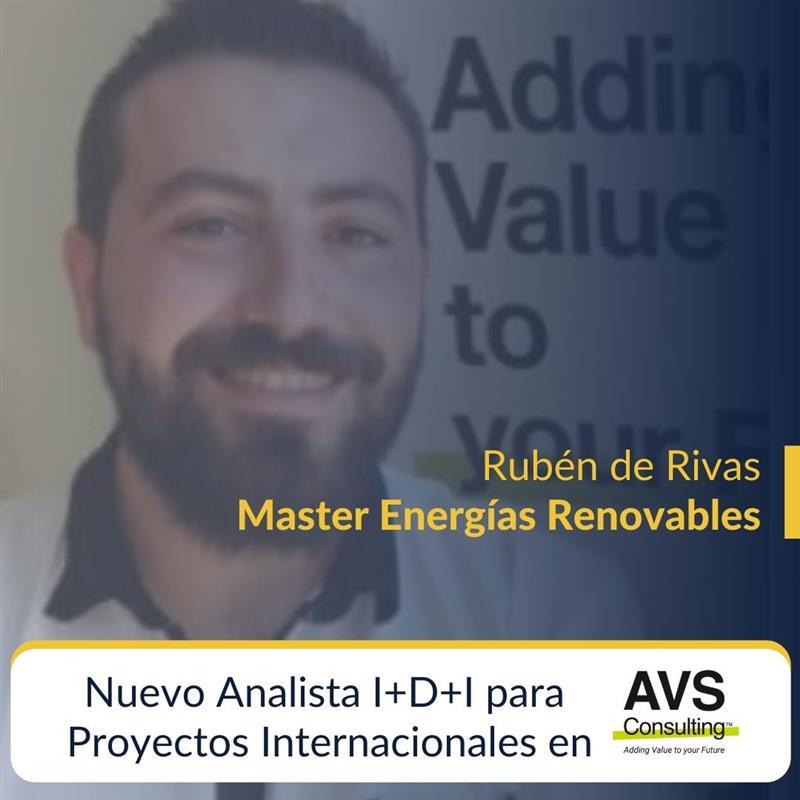 Rubén_Rivas_EERR