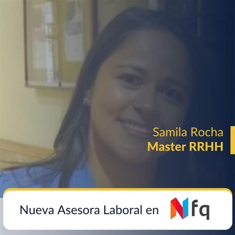 Samila_Rocha_RRHH