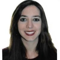 Sandra López Morcillo