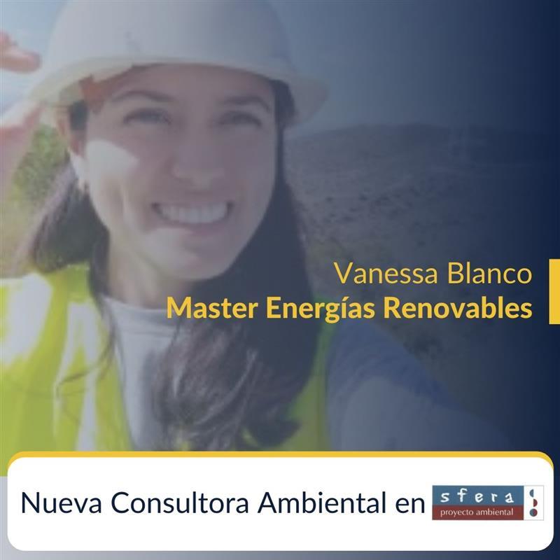 Vanessa_Blanco_EERR