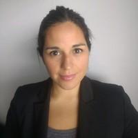 Verónica Lucero