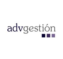 advgestion