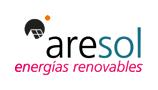 aresol logo