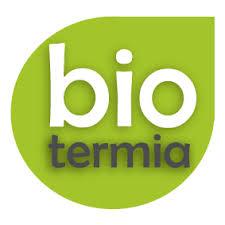 biotermia