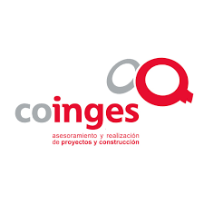 coinges