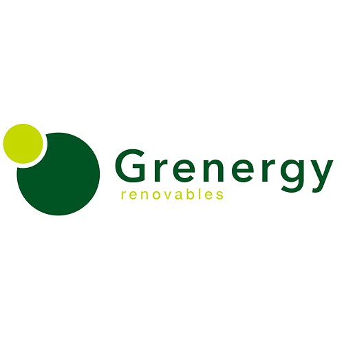 greenergy 300