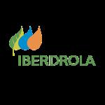 iberdrola-300