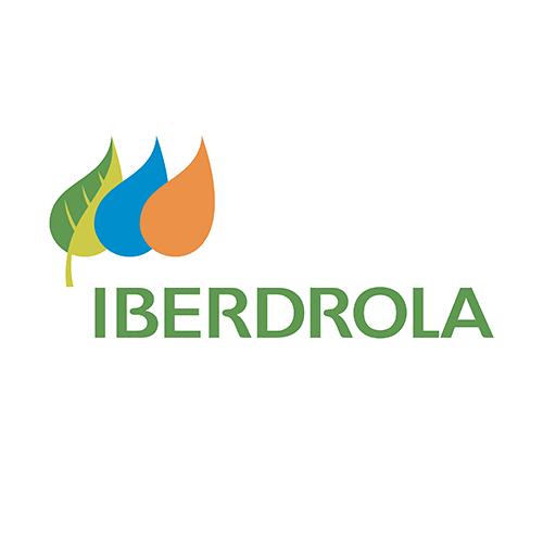 iberdrola 300