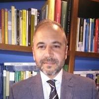 José Antonio La Cal