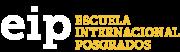 logo_eip_blanco_logo_web