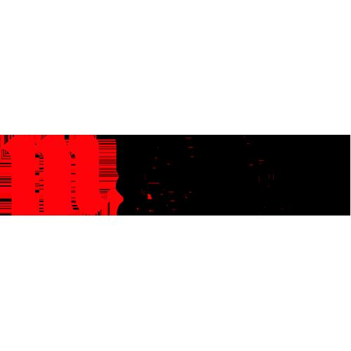 mahou 300