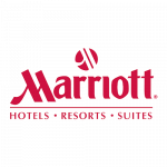 marriot-300