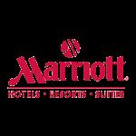 marriot-300