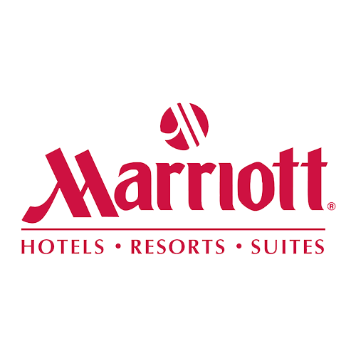 marriot 300