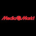mediamarkt-300