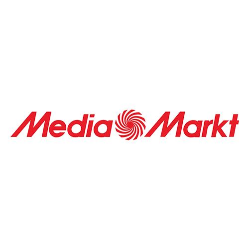 mediamarkt 300