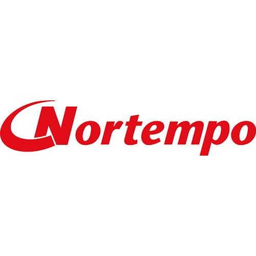 nortempo 300