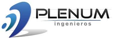 plenum ingenieros e1612515622917