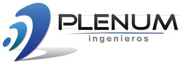 plenum ingenieros