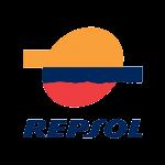 repsol-300