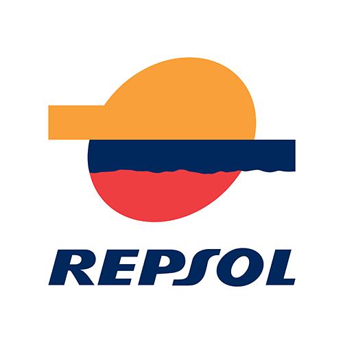 repsol 300