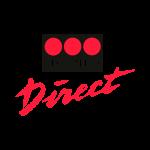 securitas-direct-300