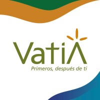 vatia