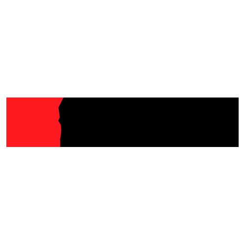 wuerth logo 300