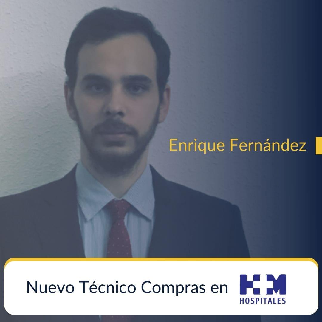 1-Finanzas