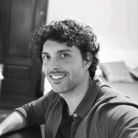 Alejandro Fernández Hermida