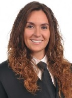 Ana María Sánchez Silva