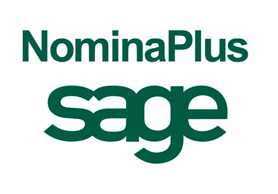 SageNomnimaplus