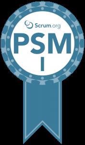 Scrumorg PSMI certification 1000 e1572637888950