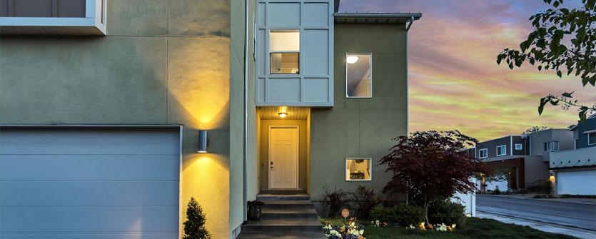 consumo energetico hogar