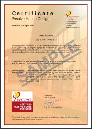 passive house designer certificate.png 300x422 q85 crop subsampling 2 upscale