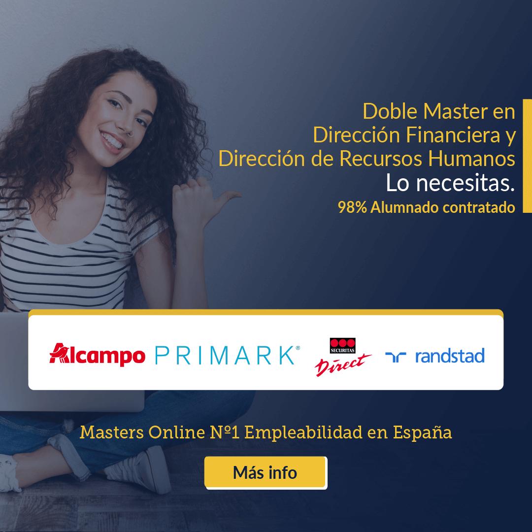 web -doble master_1-2