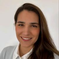 Natalia Iturregui