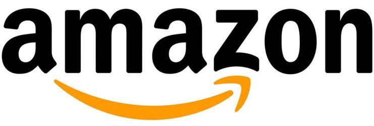 Amazon Logotipo 2000 .... scaled e1598456011747