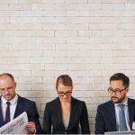 Cabecera-blog-Nueva era para el empleo
