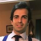 Luis Soria