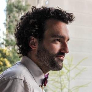Manuel Roche
