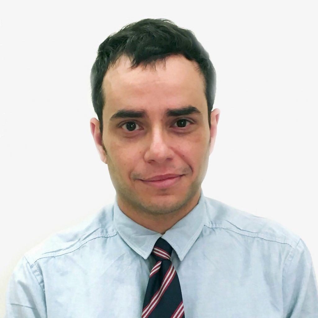 Miguel Infantes2
