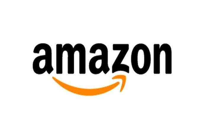 amazon promocion