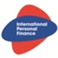 internacional personal finance