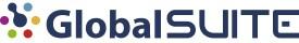logo global suite