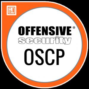 oscp acclaim
