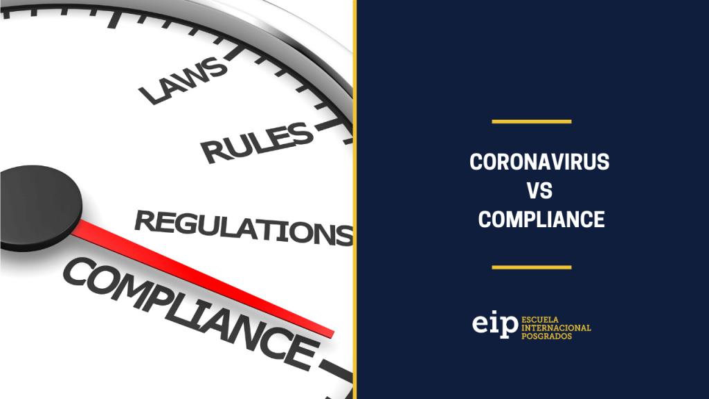 Blog Compliance (1)