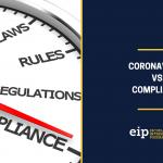 Blog Compliance 1 3